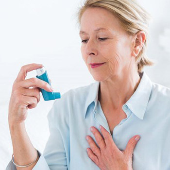 alerjik-hastalik