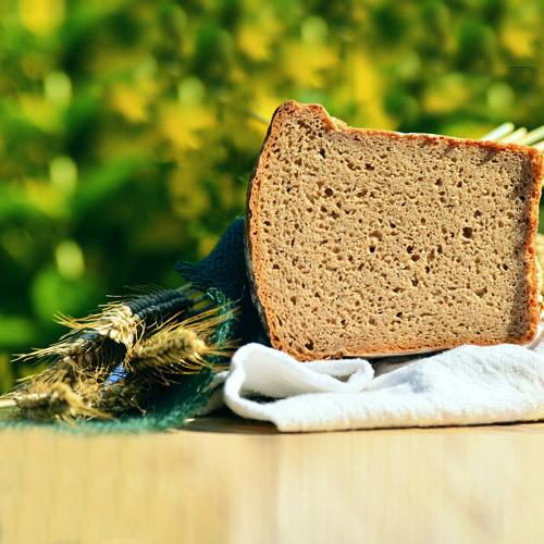 gıda alerjisi